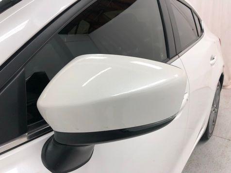 2018 Mazda Mazda3 4-Door Touring   Bountiful, UT   Antion Auto in Bountiful, UT