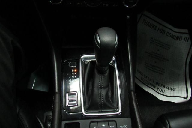 2018 Mazda Mazda3 4-Door Touring W/ BACK UP CAM Chicago, Illinois 15