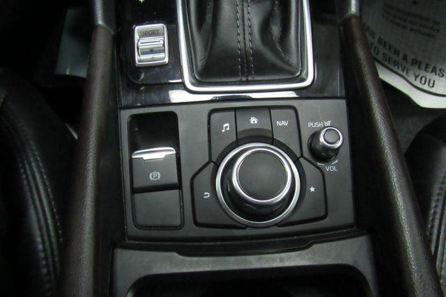 2018 Mazda Mazda3 4-Door Touring W/ BACK UP CAM Chicago, Illinois 16