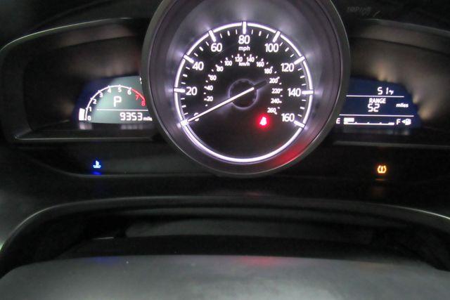 2018 Mazda Mazda3 4-Door Touring W/ BACK UP CAM Chicago, Illinois 17