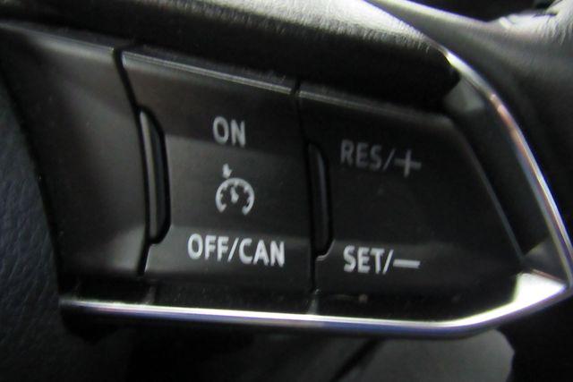 2018 Mazda Mazda3 4-Door Touring W/ BACK UP CAM Chicago, Illinois 19