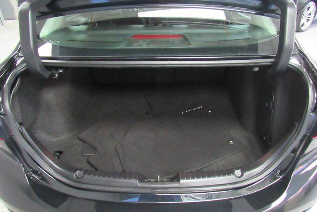 2018 Mazda Mazda3 4-Door Touring W/ BACK UP CAM Chicago, Illinois 9