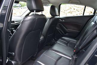 2018 Mazda Mazda3 4-Door Touring Naugatuck, Connecticut 13
