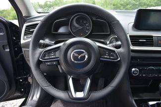2018 Mazda Mazda3 4-Door Touring Naugatuck, Connecticut 20