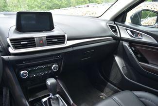 2018 Mazda Mazda3 4-Door Touring Naugatuck, Connecticut 21