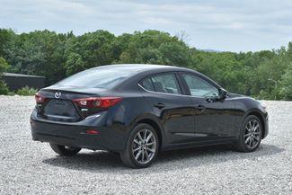 2018 Mazda Mazda3 4-Door Touring Naugatuck, Connecticut 4