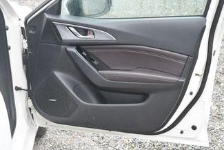 2018 Mazda Mazda3 4-Door Grand Touring Naugatuck, Connecticut 10