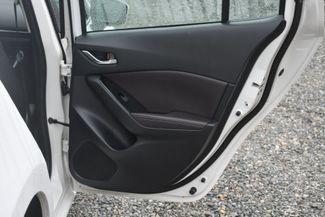 2018 Mazda Mazda3 4-Door Grand Touring Naugatuck, Connecticut 11