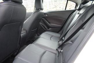 2018 Mazda Mazda3 4-Door Grand Touring Naugatuck, Connecticut 13