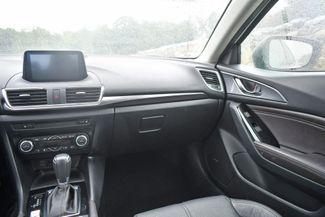 2018 Mazda Mazda3 4-Door Grand Touring Naugatuck, Connecticut 16