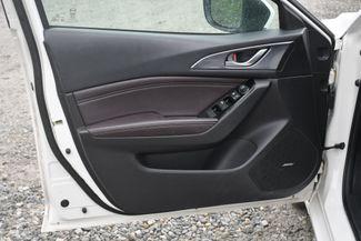 2018 Mazda Mazda3 4-Door Grand Touring Naugatuck, Connecticut 18