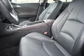 2018 Mazda Mazda3 4-Door Grand Touring Naugatuck, Connecticut 19