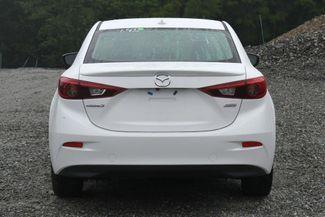 2018 Mazda Mazda3 4-Door Grand Touring Naugatuck, Connecticut 3