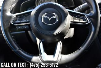 2018 Mazda Mazda3 4-Door Touring Waterbury, Connecticut 22