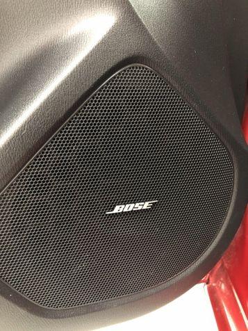 2018 Mazda Mazda3 5-Door Grand Touring | Bountiful, UT | Antion Auto in Bountiful, UT