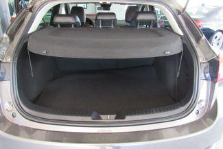 2018 Mazda Mazda3 5-Door Touring W/ BACK UP CAM Chicago, Illinois 7