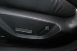 2018 Mazda Mazda3 5-Door Touring W/ BACK UP CAM Chicago, Illinois 13
