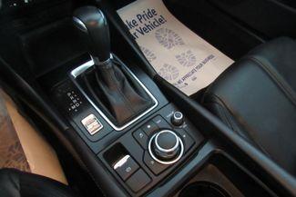 2018 Mazda Mazda3 5-Door Touring W/ BACK UP CAM Chicago, Illinois 20