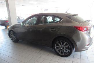 2018 Mazda Mazda3 5-Door Touring W/ BACK UP CAM Chicago, Illinois 5