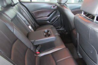 2018 Mazda Mazda3 5-Door Touring W/ BACK UP CAM Chicago, Illinois 9