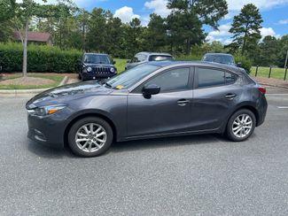 2018 Mazda Mazda3 5-Door Sport in Kernersville, NC 27284