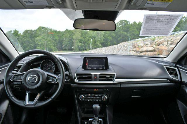 2018 Mazda Mazda3 5-Door Touring Naugatuck, Connecticut 15