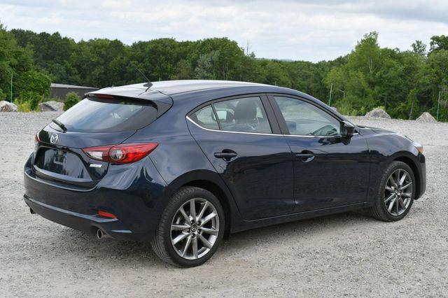 2018 Mazda Mazda3 5-Door Touring Naugatuck, Connecticut 6