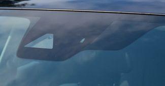 2018 Mazda Mazda3 5-Door Touring Waterbury, Connecticut 9