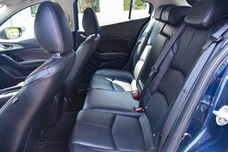2018 Mazda Mazda3 5-Door Touring Waterbury, Connecticut 13