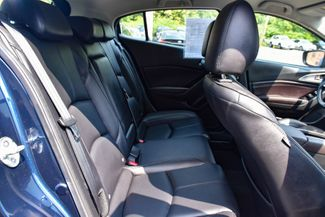 2018 Mazda Mazda3 5-Door Touring Waterbury, Connecticut 14