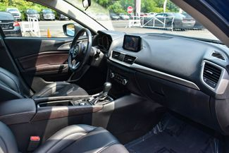 2018 Mazda Mazda3 5-Door Touring Waterbury, Connecticut 16