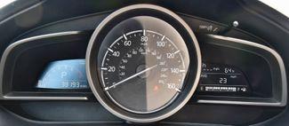 2018 Mazda Mazda3 5-Door Touring Waterbury, Connecticut 22