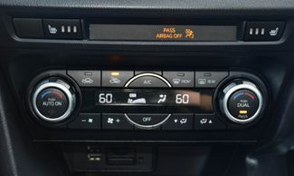 2018 Mazda Mazda3 5-Door Touring Waterbury, Connecticut 25