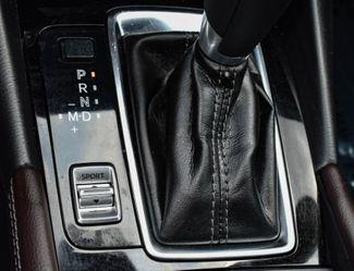 2018 Mazda Mazda3 5-Door Touring Waterbury, Connecticut 27