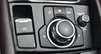 2018 Mazda Mazda3 5-Door Touring Waterbury, Connecticut 28