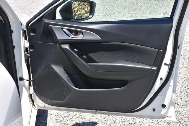 2018 Mazda Mazda3 Sport Naugatuck, Connecticut 10