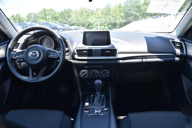 2018 Mazda Mazda3 Sport Naugatuck, Connecticut 14