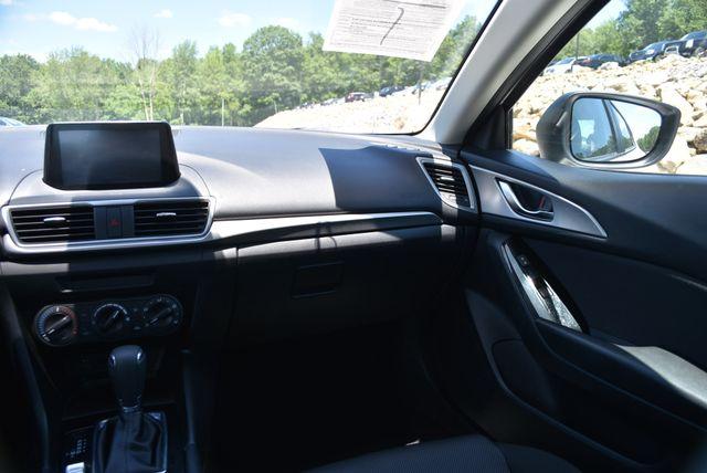 2018 Mazda Mazda3 Sport Naugatuck, Connecticut 15