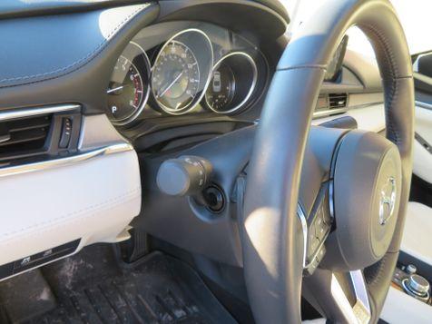 2018 Mazda Mazda6 Grand Touring Reserve | Abilene, Texas | Freedom Motors  in Abilene, Texas