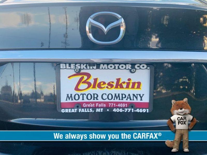 2018 Mazda Mazda6 Touring  city MT  Bleskin Motor Company   in Great Falls, MT