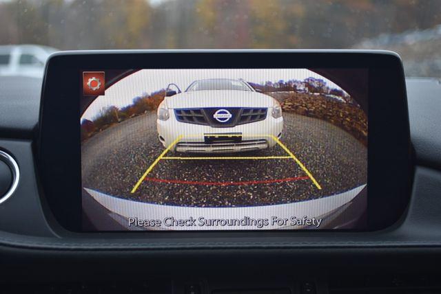 2018 Mazda Mazda6 Touring Naugatuck, Connecticut 21