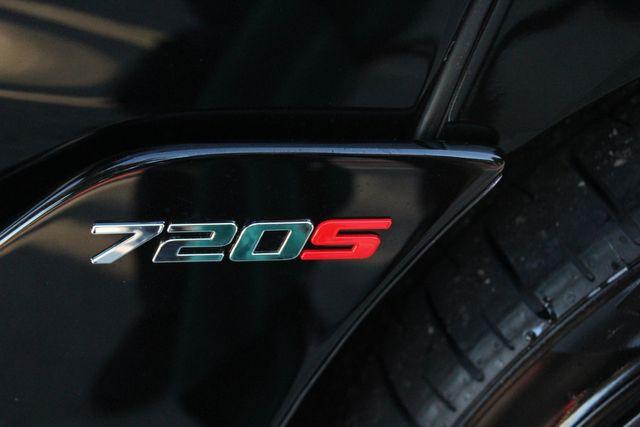2018 Mclaren 720S in Austin, Texas 78726