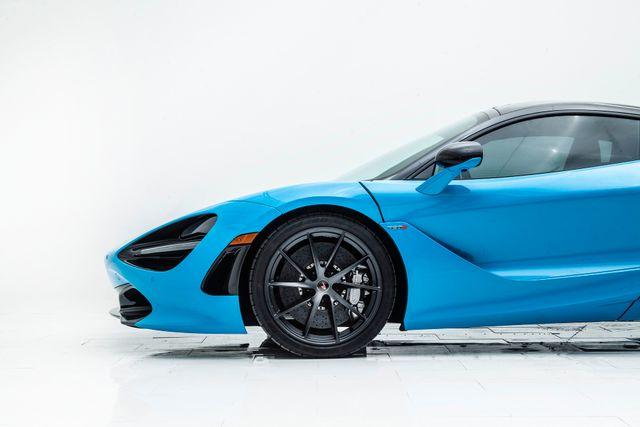 2018 Mclaren 720S in , TX 75006