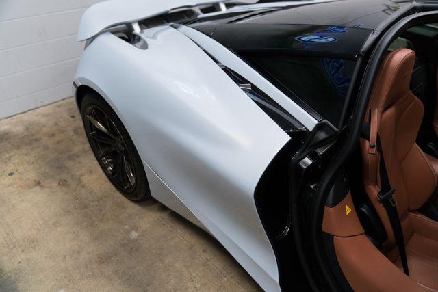 2018 Mclaren 720S Luxury Orlando, FL 20
