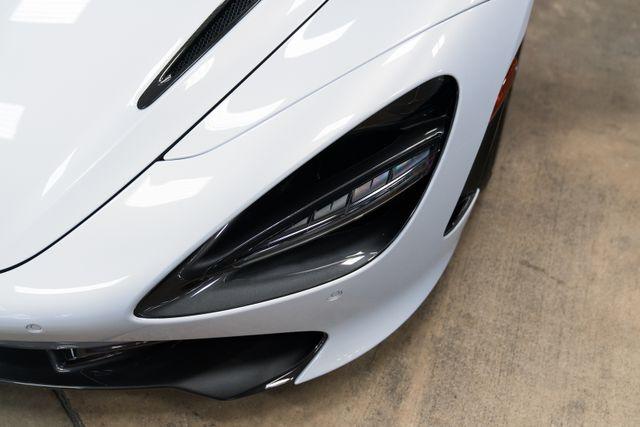 2018 Mclaren 720S Luxury Orlando, FL 15