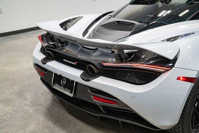 2018 Mclaren 720S Luxury in , FL 32808