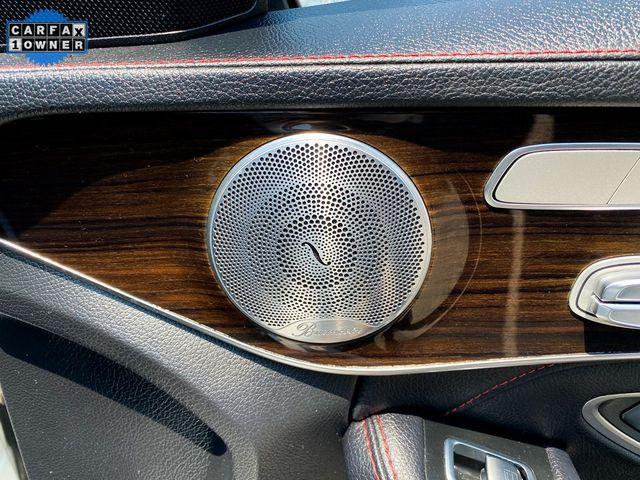 2018 Mercedes-Benz AMG C 43 C 43 AMG?? Madison, NC 16