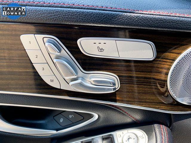 2018 Mercedes-Benz AMG C 43 C 43 AMG?? Madison, NC 27