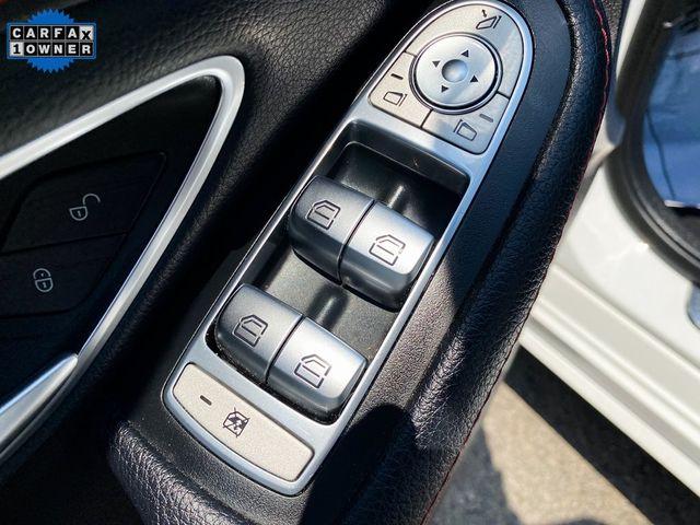 2018 Mercedes-Benz AMG C 43 C 43 AMG?? Madison, NC 28