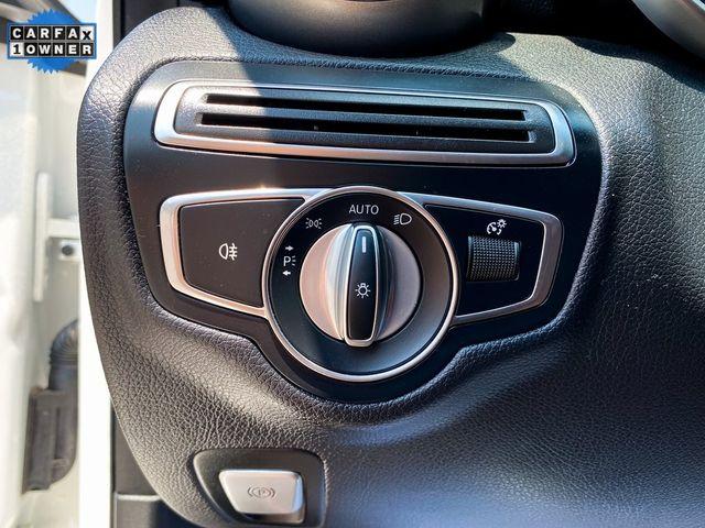 2018 Mercedes-Benz AMG C 43 C 43 AMG?? Madison, NC 32